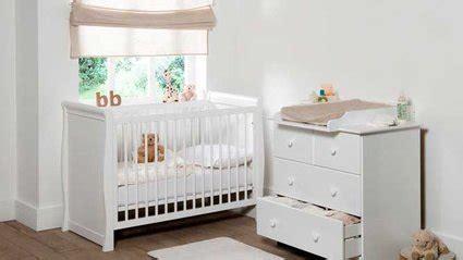 d coration chambre de b b mixte décoration chambre bébé mixte