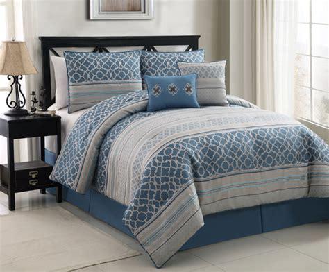 comforter sets classics victoria piece plum havoc queen hm