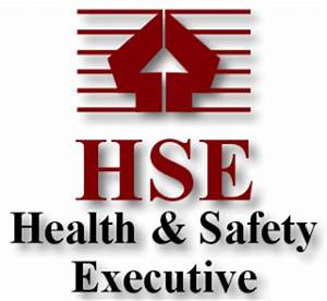 cdm health and safety file template - cdm regulations 2015 all change again