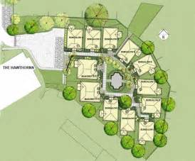 site plan pics photos opus ranch site plan with fitness center