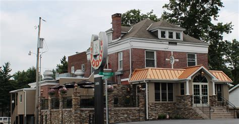 The Front Porch York Pa by Restaurants In York Pa Girlboxer1970