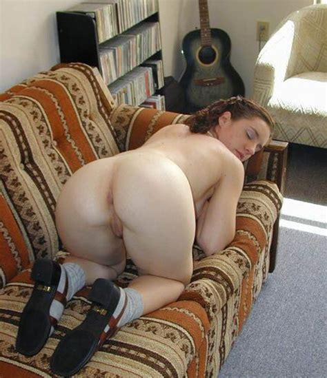 Big Butts Nudes Image