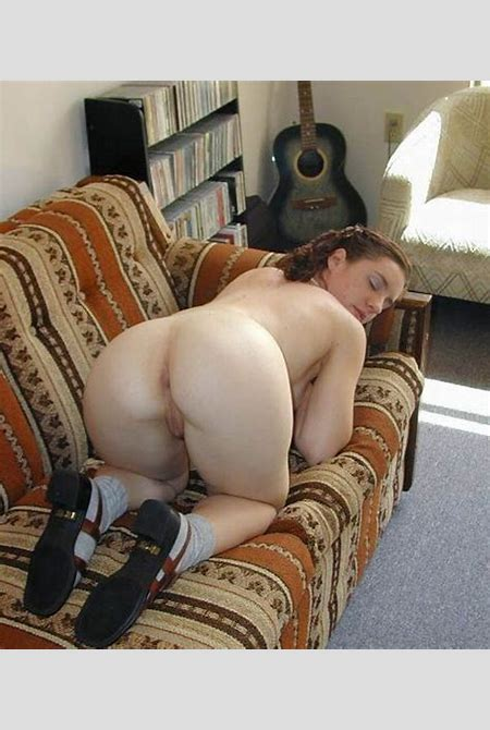 Big Butts Nudes image #39203