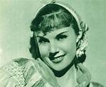 Joan Gardner - Wikipedia