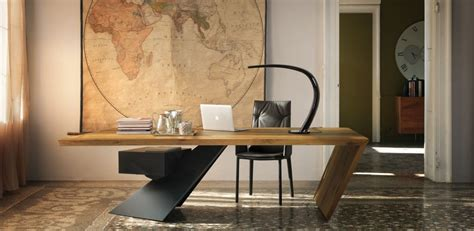 bureau contemporain design bureau contemporain design