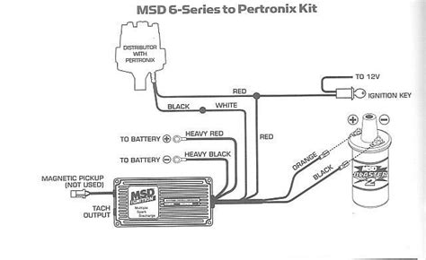 Vw Distributor Wiring Diagram by Thesamba Performance Engines Transmissions View