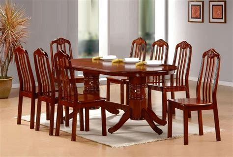 dining room sets for 8 attractive 8 seaters home office furniture philippines in