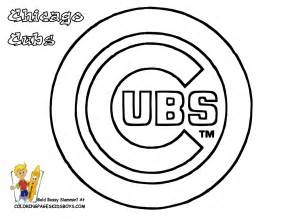 Ohio State Pumpkin Carving Stencils Free by Chicago Cubs Logo Clip Art