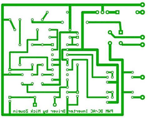 ia audio build a 250 to 5000 watts pwm dc ac 220v power inverter