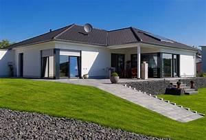Haus Bausatz Bungalow : fertighaus cnc bausatz systeme aus holz ~ Whattoseeinmadrid.com Haus und Dekorationen