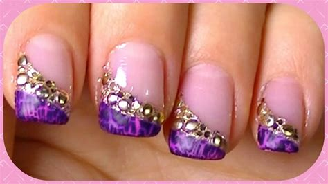 bring   crackle nail polish simplefastelegant
