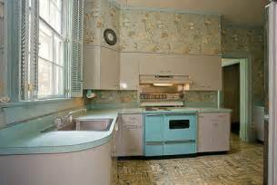 southern style house plans gorgeous gray and turquoise 1956 kitchen and four