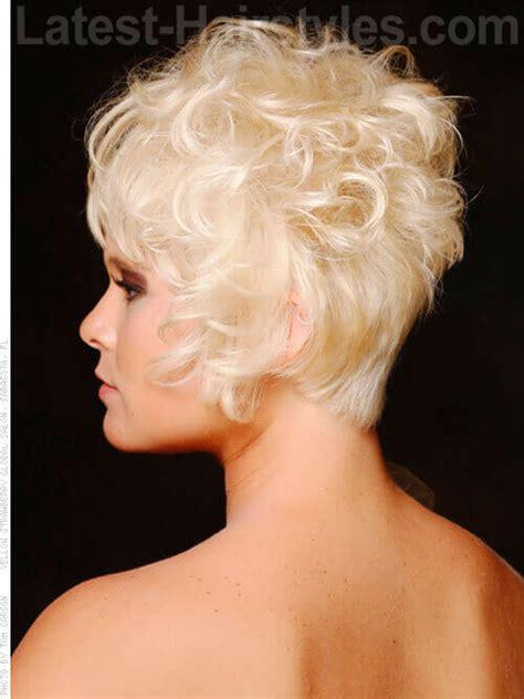 top  short blonde hair ideas   updated