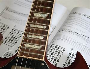 Guitar Scales Chart Printable Pdf Guitar Scales Chart Book Printable Pdf Download