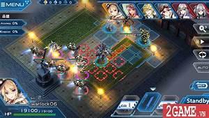 Top 8 game online lấy chủ đề robot hành động dành riêng ...