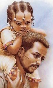 Genomics and African Queens: Diversity Within Ethiopian ...