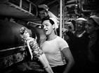 Old Movie Classics: Destination Tokyo