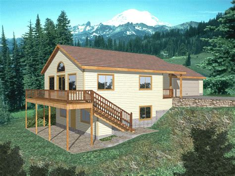 childers terrace vacation home plan   house plans