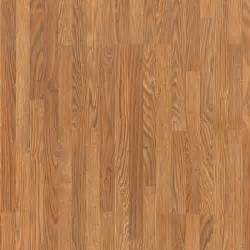 pergo flooring discontinued laminate flooring pergo laminate flooring discontinued