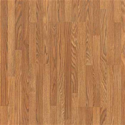 pergo flooring discontinued laminate flooring pergo laminate flooring discontinued