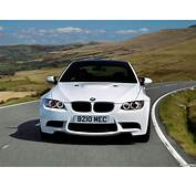 BMW M3 E92 – THE BEST ALL AROUND SPORTS CAR IN WORLD