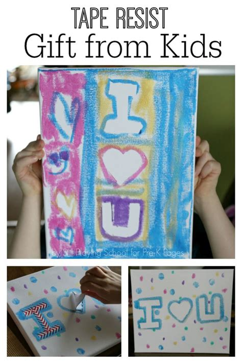 7847 best preschool images on preschool day 720 | c9a413368800427215290b0013f778c1