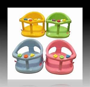Safety 1st Baby Bath Seat Swivel Safety 1st Swivel Bath