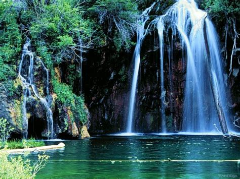Cool Waterfall Background by Best Waterfalls Wallpapers For Desktop Cool Backgrounds