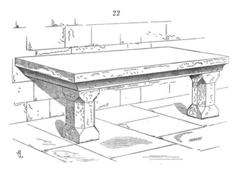 騅ier cuisine granit dictionnaire d 39 architecture de viollet le duc cuisine wiki anjou