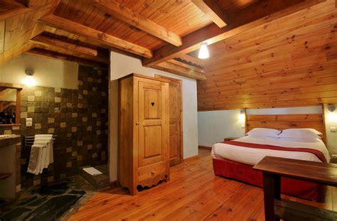 chambres d hotes lary chambre d 39 hôtes à lary soulan région lary