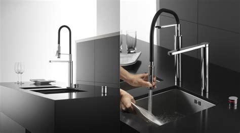 robinet retro cuisine robinet cuisine retro vieux bronze idées de design