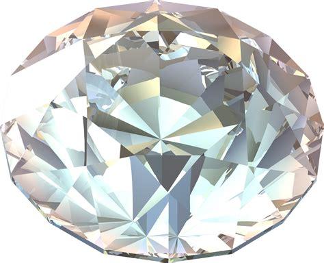Brilliant Diamond PNG Image - PurePNG | Free transparent ...