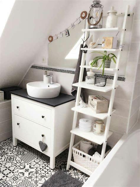 Ikea Badezimmer Kästchen by Pin De Daniela K En Shabby Whites Badezimmer