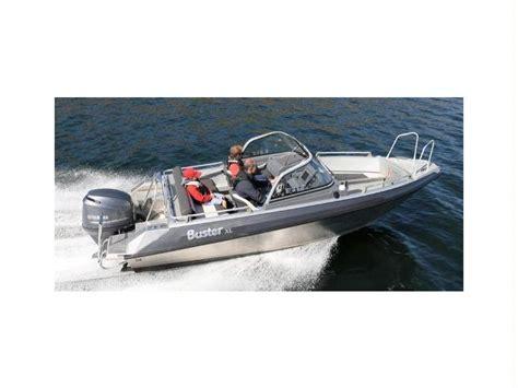 Motorboot Buster Xl by Buster Xl Neu Im Angebot 41005 Neue Boote Im Angebot