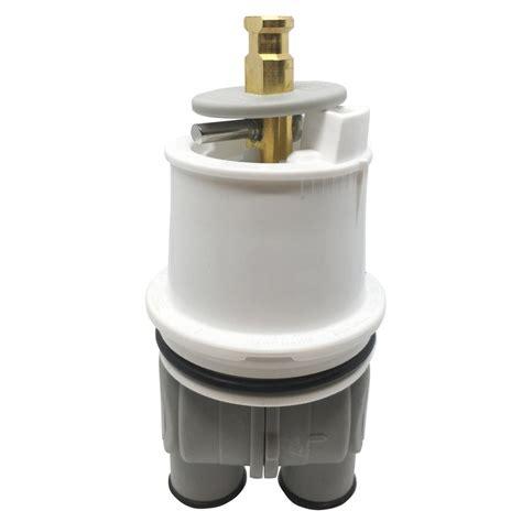 delta cartridge type p learn more about delta delta shower bath valves model 603 itu0027s