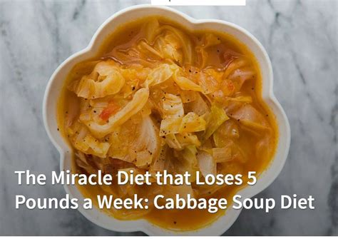 pin   ur tips  fitness cabbage soup diet soup