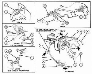 Porsche 356 Wiring Diagram On 87 Ford Ranger Crank Sensor