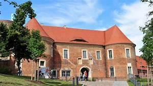 Stadt Bad Belzig : 100 mal brandenburg erleben h rertipp saunieren und natur erleben in bad belzig antenne ~ Eleganceandgraceweddings.com Haus und Dekorationen