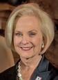 Cindy McCain - Wikipedia