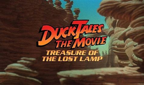 ducktales the movie treasure of the lost l full movie ducktales the movie treasure of the lost l review