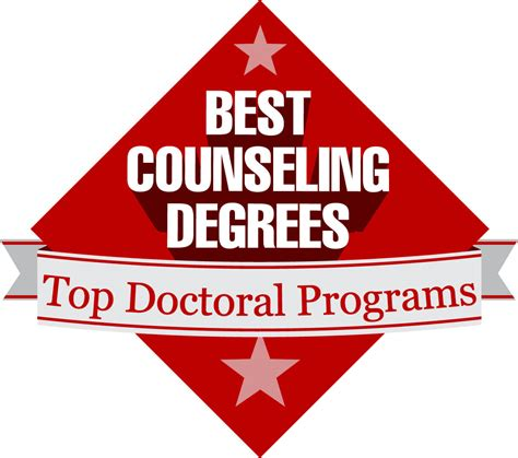 The 50 Best Doctoral Programs In Counseling Psychology. Horiscopes Signs. Cafe Open Signs. Pecs Signs. He Loves Signs Of Stroke. Lbbb Signs Of Stroke. Massive Signs. Acanthosis Nigricans Signs. Video Game Signs