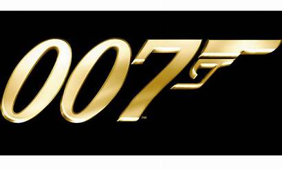007 Books James Bond Boyd William