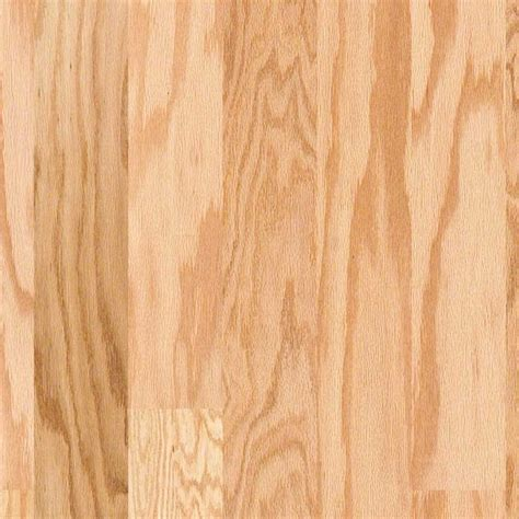 shaw flooring discount shaw hardwood floors smoke house discount flooring liquidators