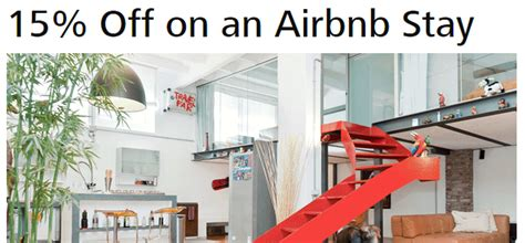 Note that a get extra discount with airbnb military discount august is available throughout the venue, so don't miss it. 10 CREDIT CARD PROMO AIRBNB, CARD CREDIT AIRBNB PROMO ...