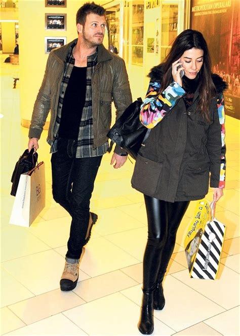 Kivanc Tatlitug Is Getting Married | Turkish Celebrity News