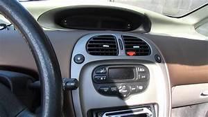 Citroen Xsara Picasso Exclusive 2001r 2 0 Hdi 90 Km