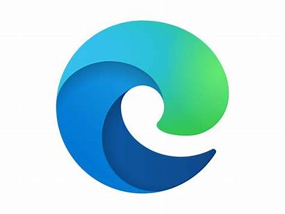 Edge Microsoft Browser Internet Firefox Icon Ms