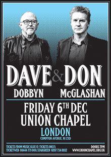 Dave Dobbyn Tickets, Tour Dates & Concerts 2021 & 2020 ...