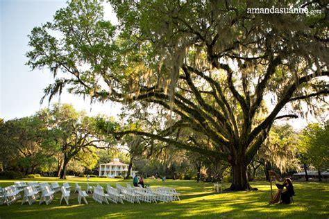 garden state park julianne chad state gardens wedding amanda