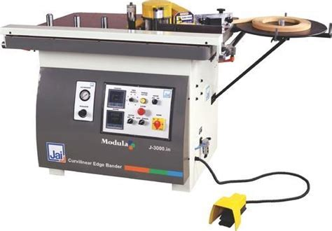 edge banding machine manufacturers suppliers  india